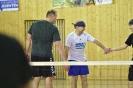 Turnaj trojic v Ledči nad Sázavou_19