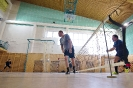 Turnaj trojic v Ledči nad Sázavou_3