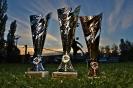 Posvícenecký turnaj trojic ve Vrdech_1