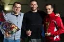 18.ročník turnaje trojic Vánoční Vrdy_35