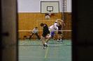 19.ročník turnaje trojic Vánoční Vrdy_4