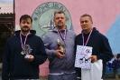 31.ročník turnaje veteránů Čáslav_5