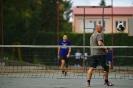 31.ročník turnaje veteránů Čáslav_6