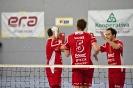 2019 - T3 Pardubice Open