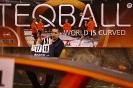 První turnaj Teqballu v Čechách_39