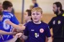 2019 - T2 Pohár ČNS Holice ml.žáci